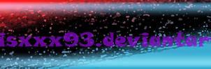 banner by travisxxx93