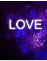 Love by travisxxx93