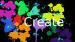 Create by travisxxx93