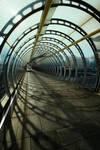 Morning Tunnel