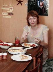 tarta lunch by kulenamole
