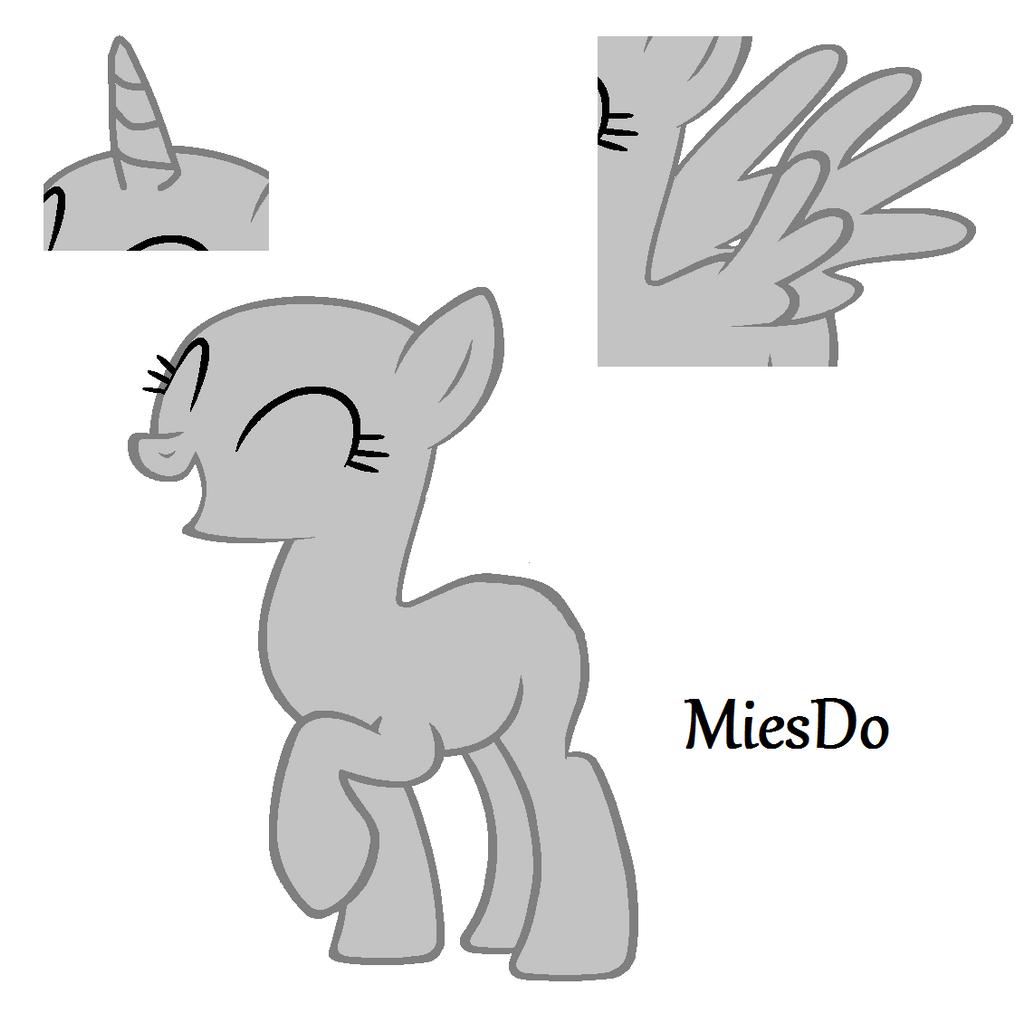 Mlp Laughing Pony Base Evil Www Picsbud Com
