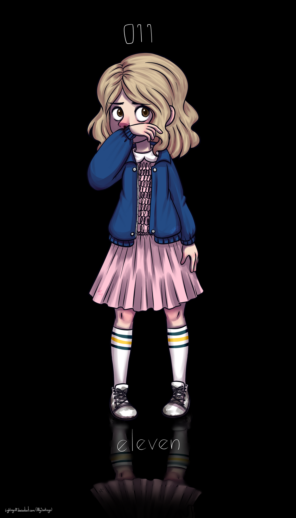 Image Result For Personajes Manga Wallpapera