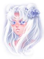 Serenity by HaloBlaBla