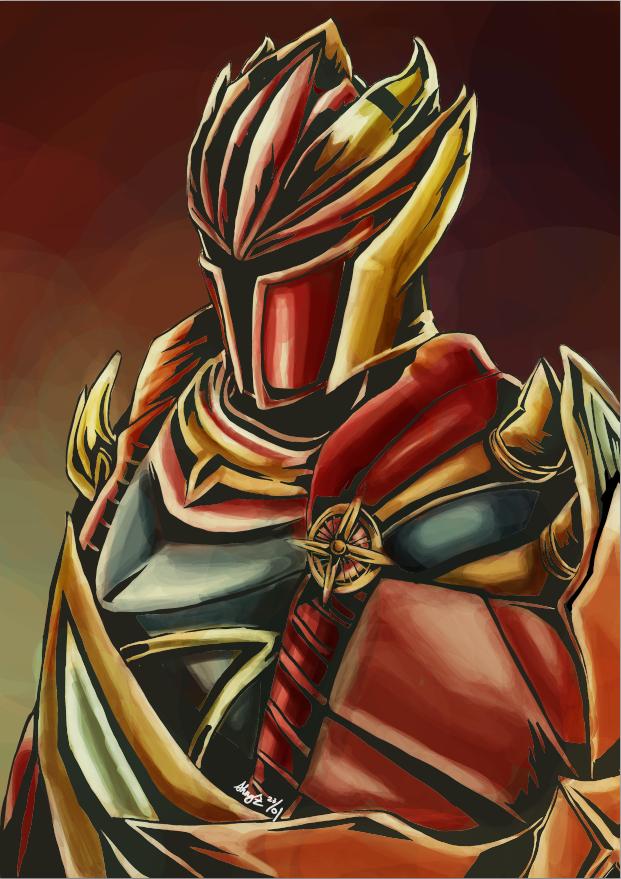Dragon knight dota 2 by thingzjuliana on deviantart dragon knight dota 2 by thingzjuliana voltagebd Gallery