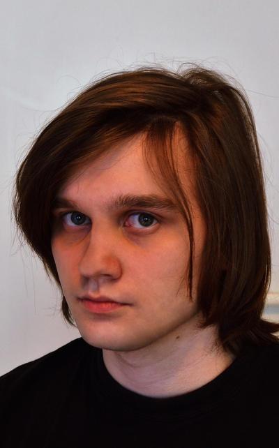 Mig26's Profile Picture