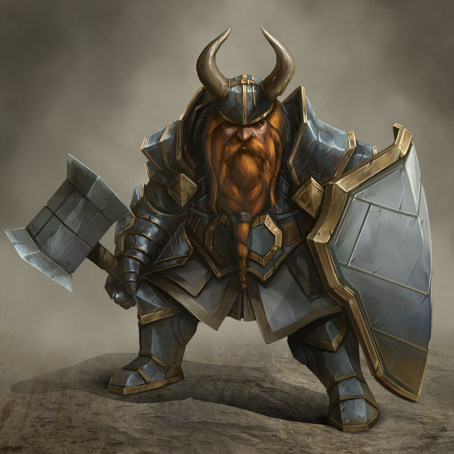 dwarf_battle_instructor_by_babaganoosh99