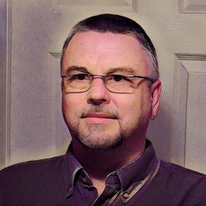 Schvenn's Profile Picture