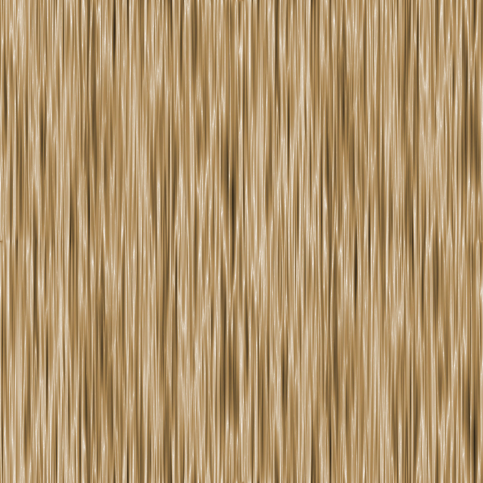 Hand Drawn Hair Texture By Tyrisen On Deviantart