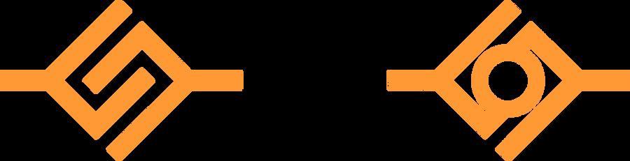 Machina Resistance Symbols By Redajin On Deviantart