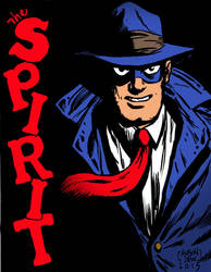 AJ spirit75