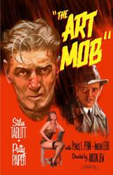The Art Mob