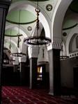 mosque qibaa