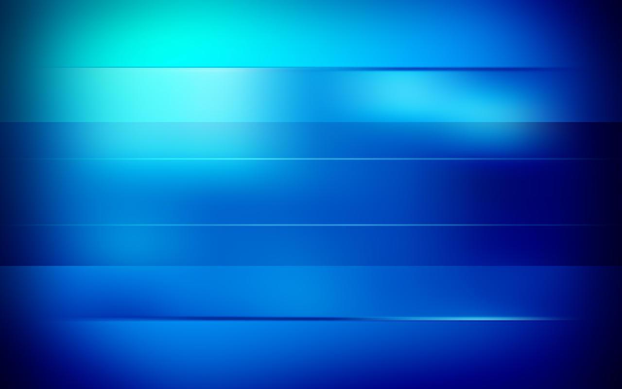 Blue Elegance by Kalca