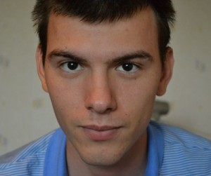 AlexeySmolyakov's Profile Picture