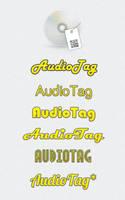 AudioTag restyling by AlexeySmolyakov