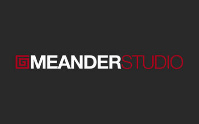 Meander Studio [Windows 8 style]