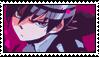 KID Stamp by dsa22