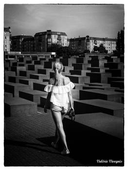 Memorial to the Murdered Jews (2015-08-14)