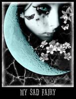 my.sad.fairy by naughtygirl