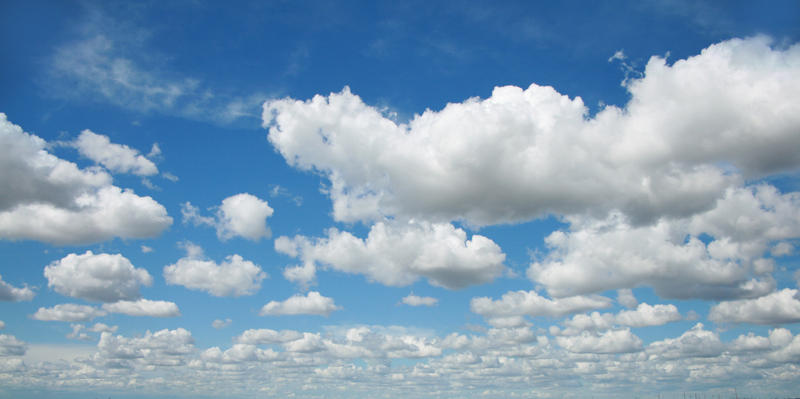 Cloud stock 2 by AiSac