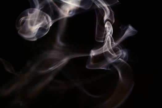 Smoke Stock IV