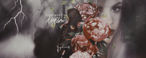 Dream by mrsControlFreak