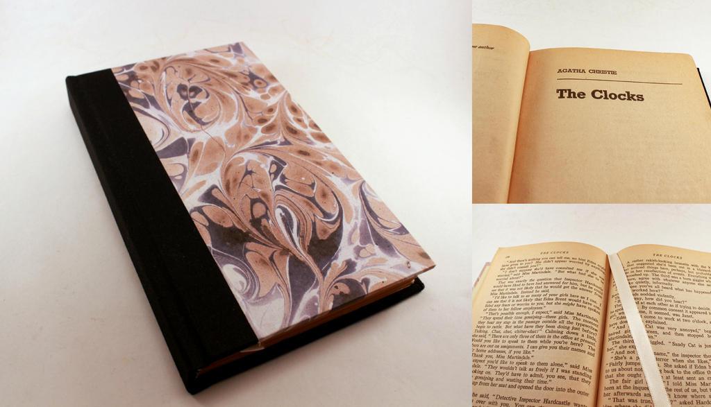 download agatha christie books pdf