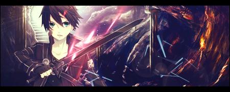 El tema de tu pj  Kirito_sign___sword_art_online_by_guardianbr-d5lqjjd