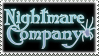 Nightmare Company by Granny-Queen