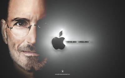 Apple Fanatic Deviantart Gallery