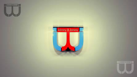 logo  jbj 2014 by gfx-shady
