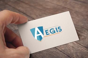card Aegis 2014 A by gfx-shady