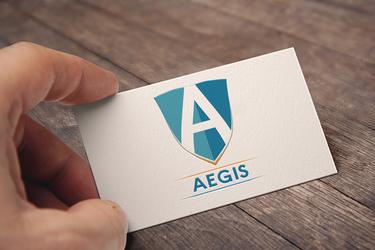 Aegis-Card B2014
