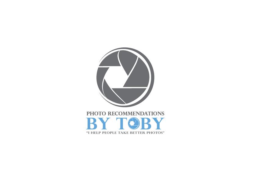 logo camra 2014 by gfx-shady