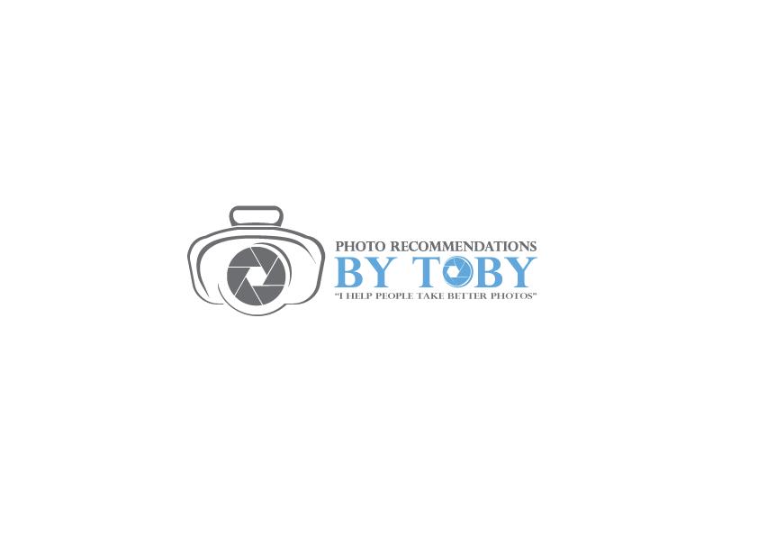 logo camra b2014 by gfx-shady