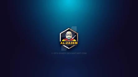 new logo 2019