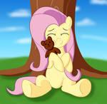 Snuggleshy