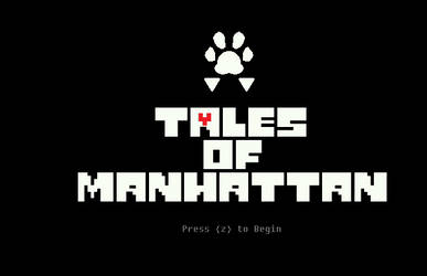 Tales-of-Manhattan Title (Official  au)  Updated by Kenny1941