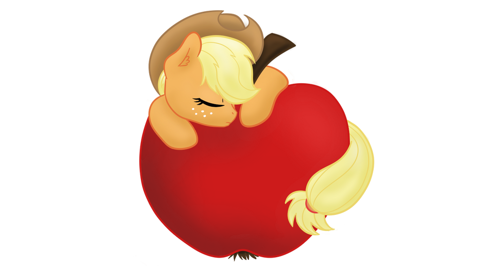 [Obrázek: my_little_pony_by_mimicproductions-das684g.png]
