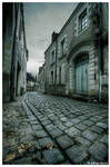 Anger Street - Ten Steps More