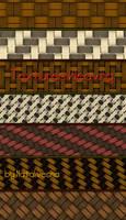 Textures Weaving