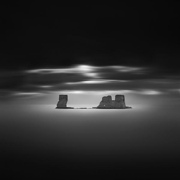 Untitled by Bela01