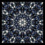 image3A899 mirror31