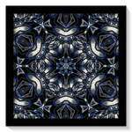 image3A1654 mirror208