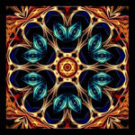 image3A14689 mirror30