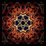 image3A14689 mirror5
