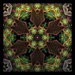 image3A21388 mirror103
