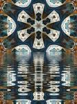 image3A38315 mirror24