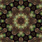 image3A21388 mirror166